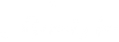cropped-logo-rustyle.png