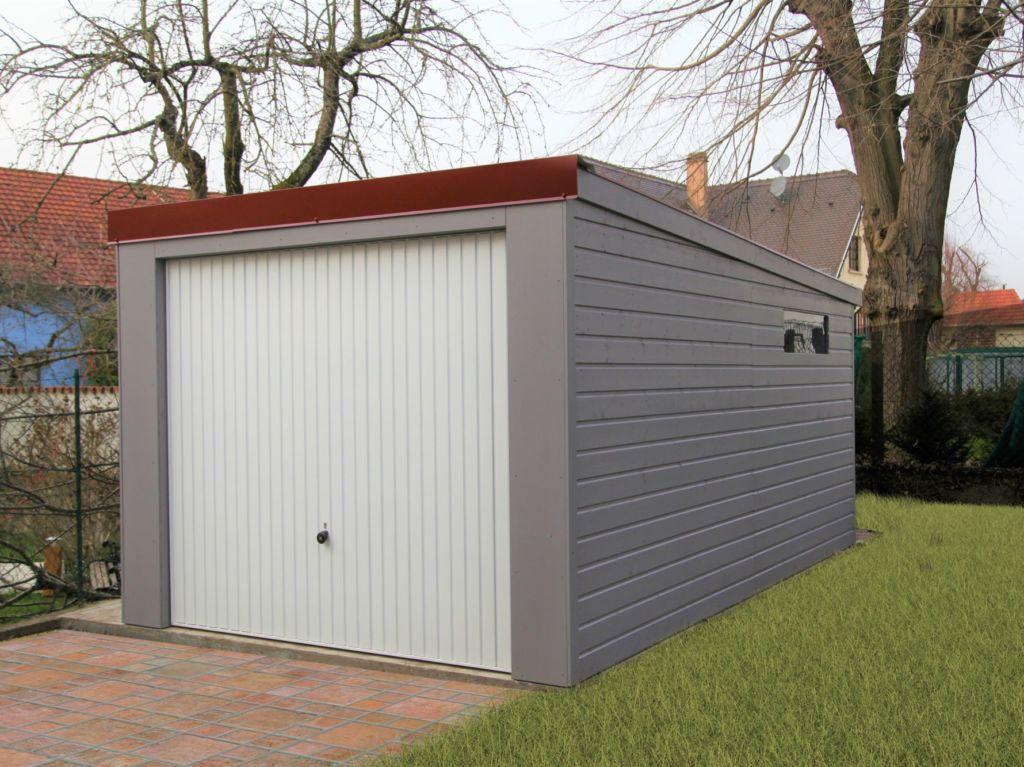 garage-fabrique-en-france-sedan